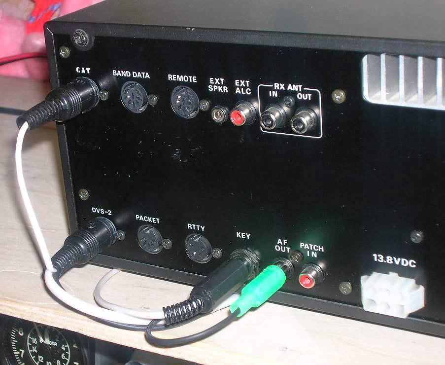 Spx 990 Инструкция На Русском